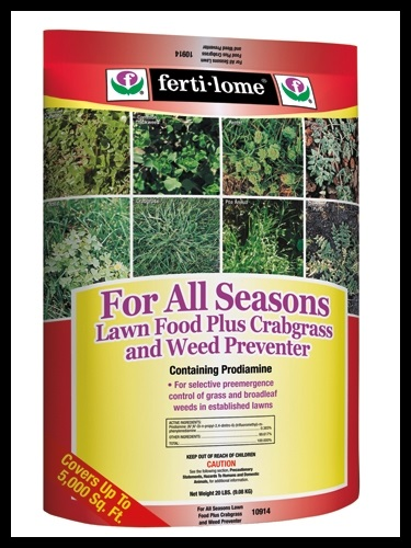 lawnfoodallseasons