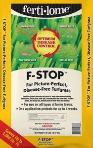 F-Stop available at J&J Nursery and Madison Gardens Nursery