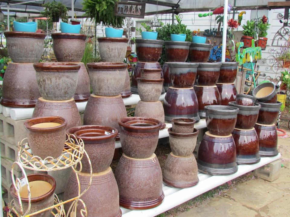 brown-pots