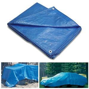P-Line Ultimate Polytarp is the new tarp sold at J&J Nursery!