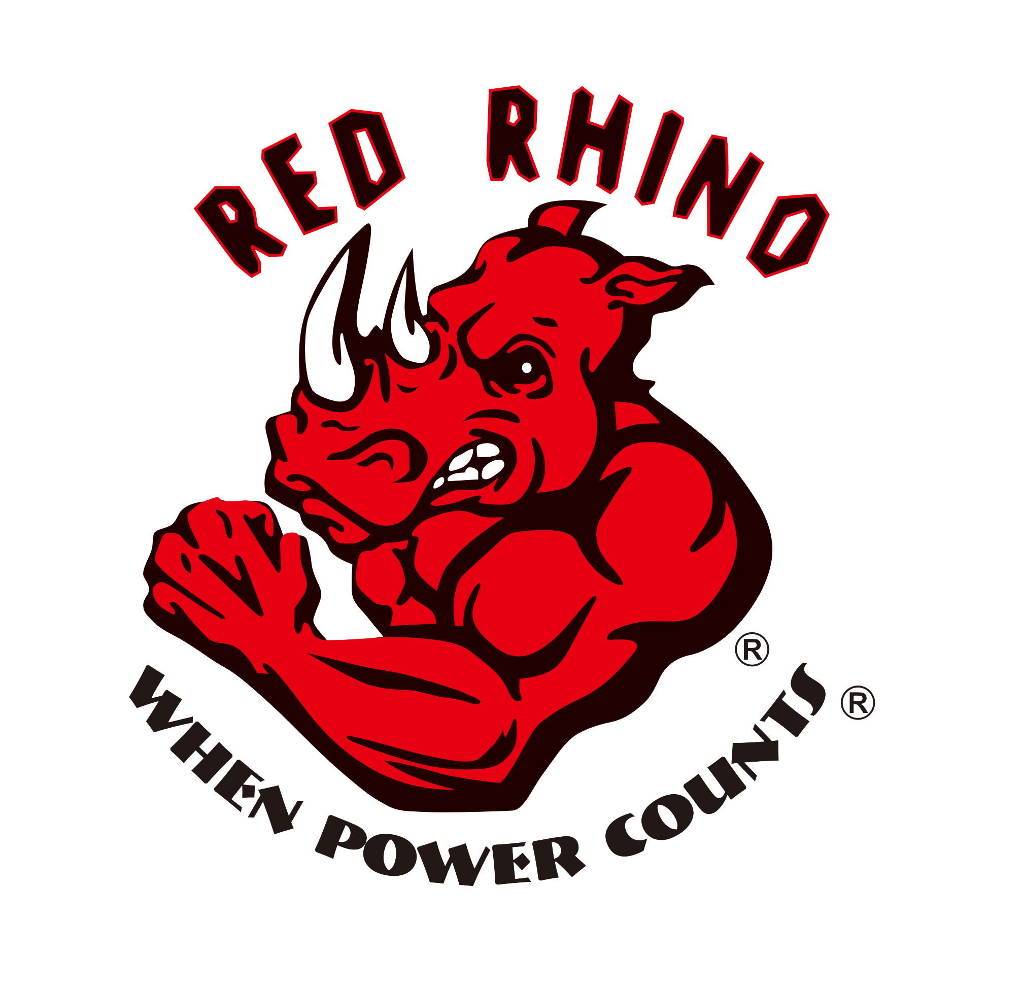 Red Rhino Fireworks available at J&J Nursery!
