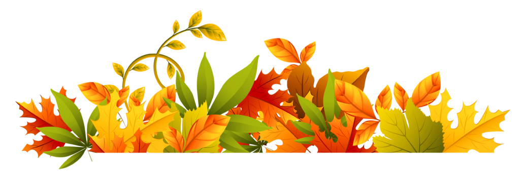 5844c77f2e1ec833f00bd437beb532a1_transparent-autumn-border-png-clipart-bulletin-clipart-autumn-autumn-leaves-clipart-transparent-background_5264-1796