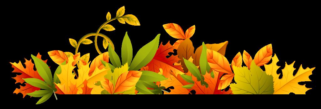 5844c77f2e1ec833f00bd437beb532a1_transparent-autumn-border-png-clipart-bulletin-clipart-autumn-autumn-leaves-clipart-transparent-background_5264-1796