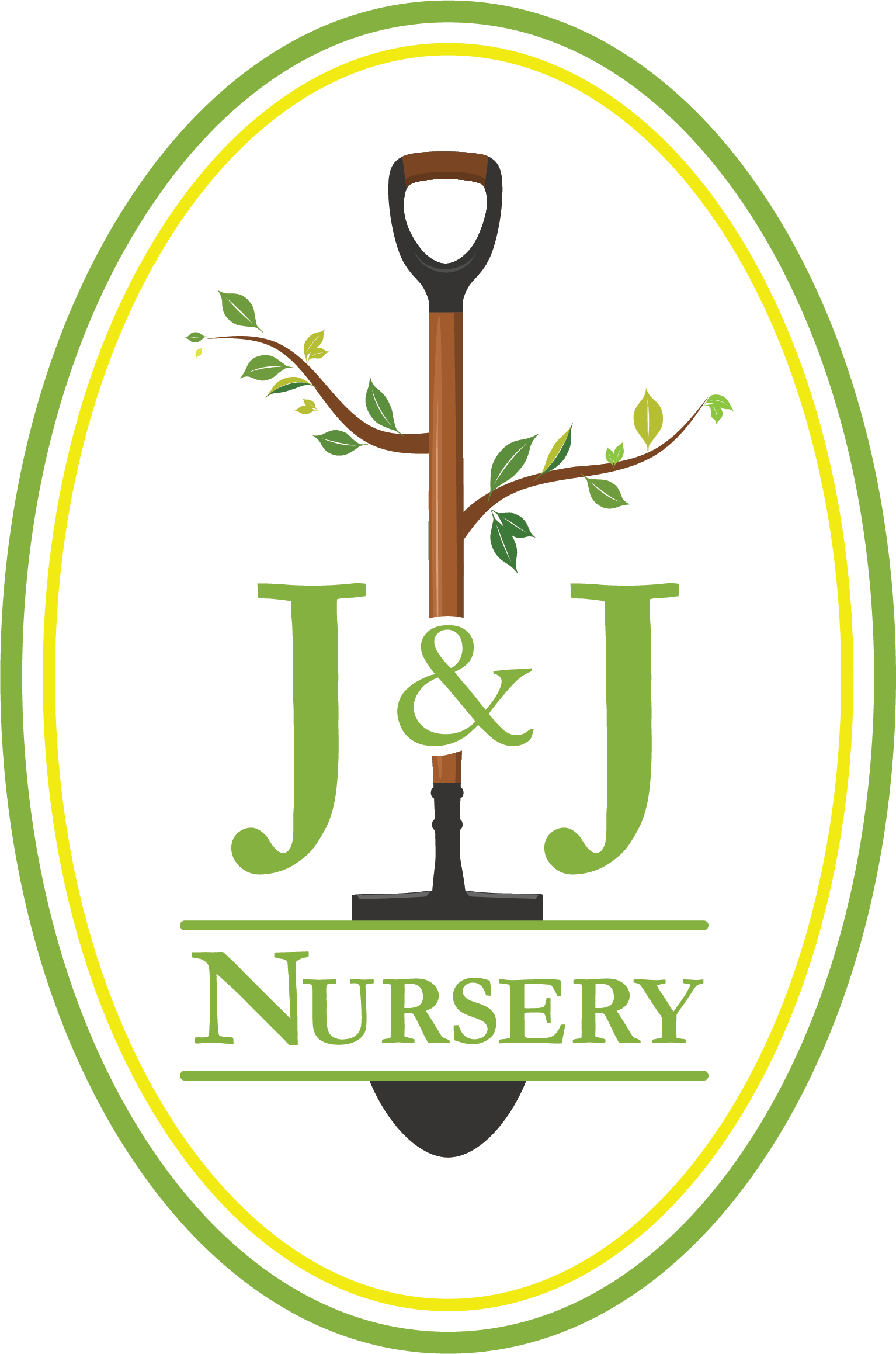 Deliveries From J&J Nursery