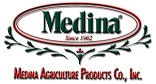 Medina Products at J&J Nursery, Spring, TX